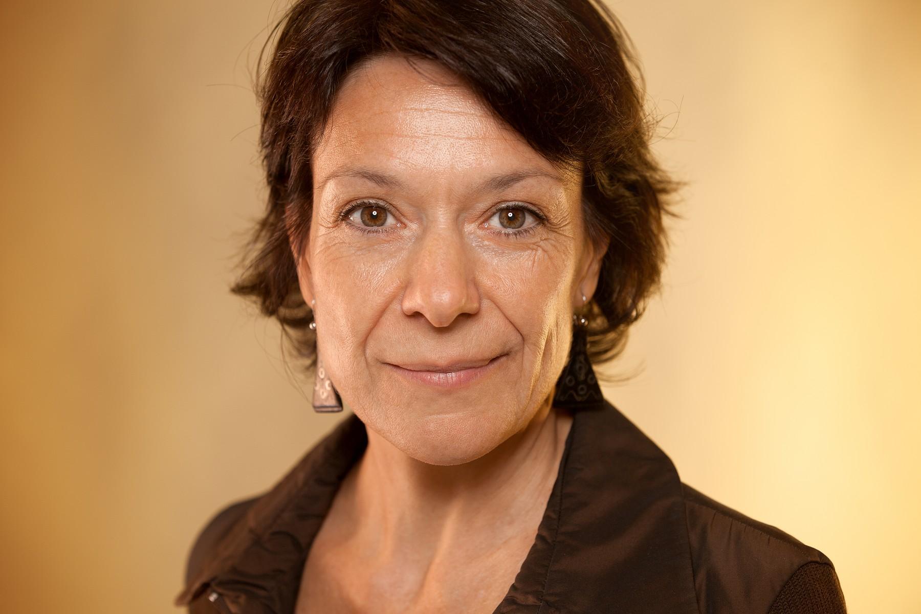 Aline Bordin contact
